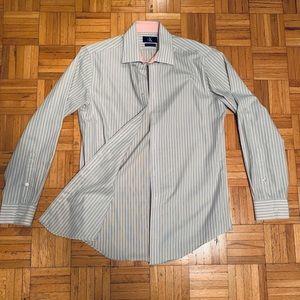 ⭐️2for$20⭐️CK Calvin Klein designer dress shirt
